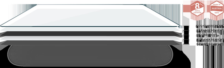 Infrarotheizung-Elektro-Polleres-2