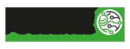 Elelktrotechnik Polleres – Reichenau an der Rax Logo